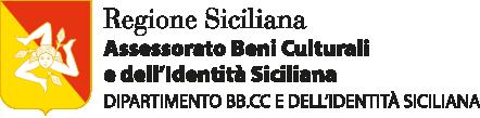 REG-BBCC-1