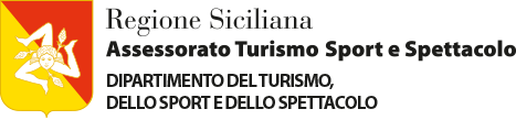 REG-Turismo-4