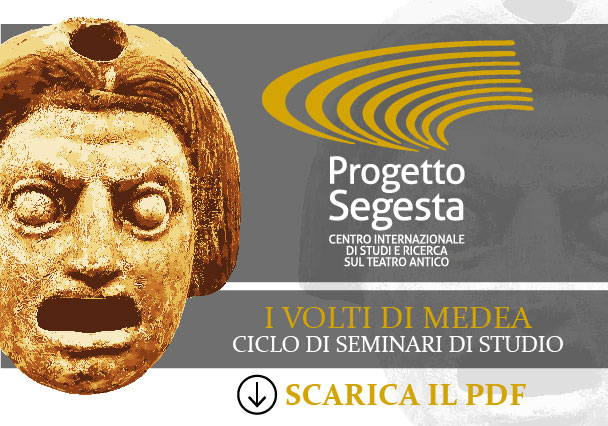 Tassello Progetto-Segesta-materiali