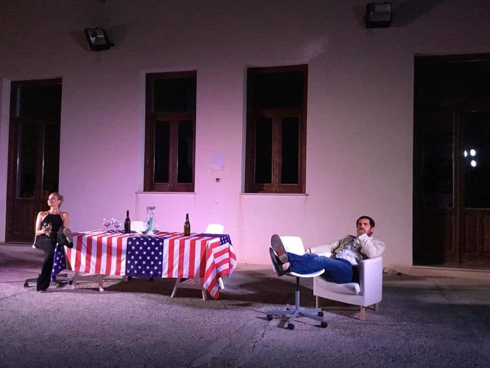 An America Dream (23)