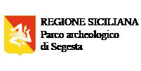 1regione logo