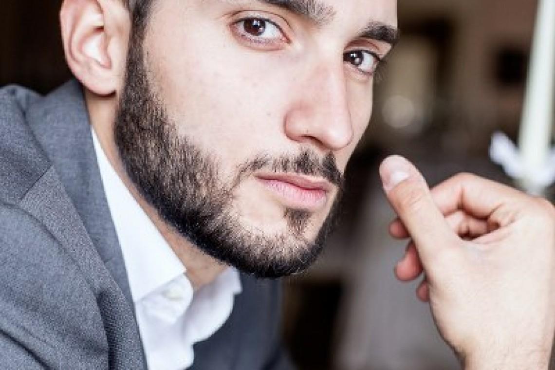 Dario Battaglia_400x600