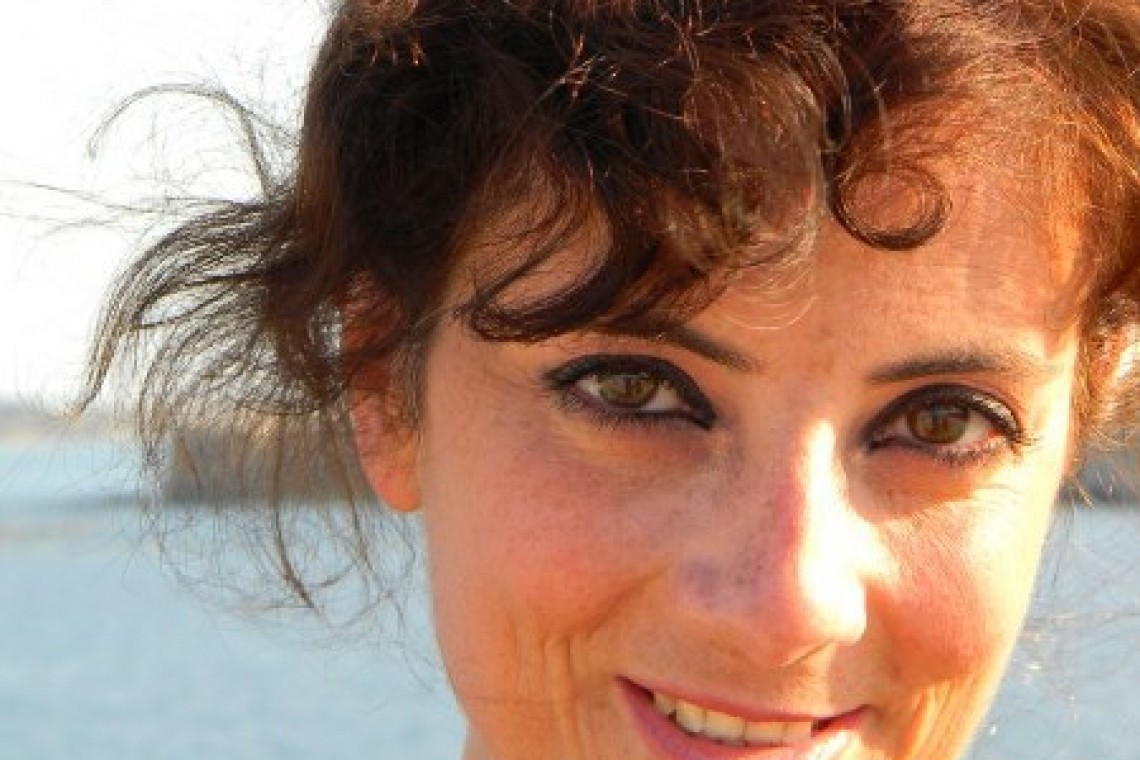 Valentina Ferrante_450x600