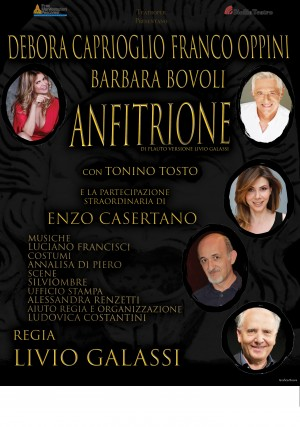 ANFITRIONE70X100DEF