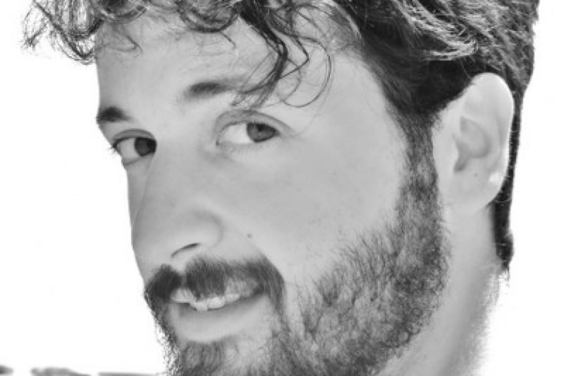 Giorgio Cantone_400x600