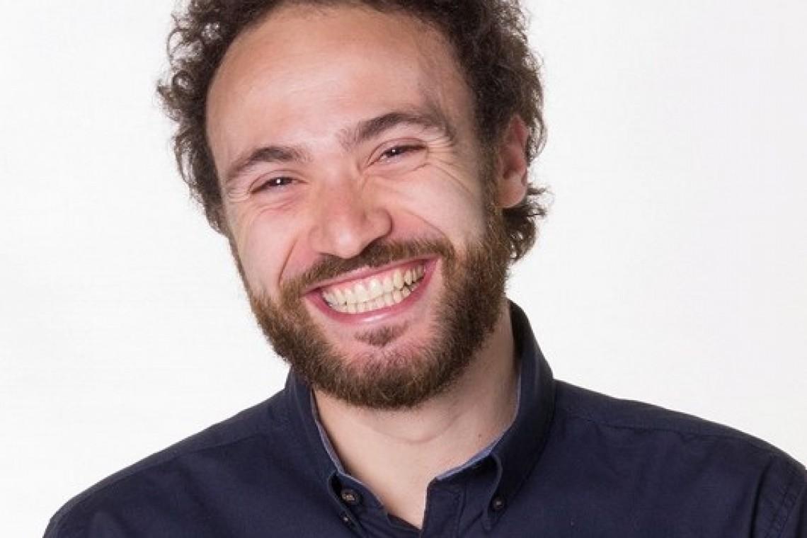 Federico Fiorenza_533x600