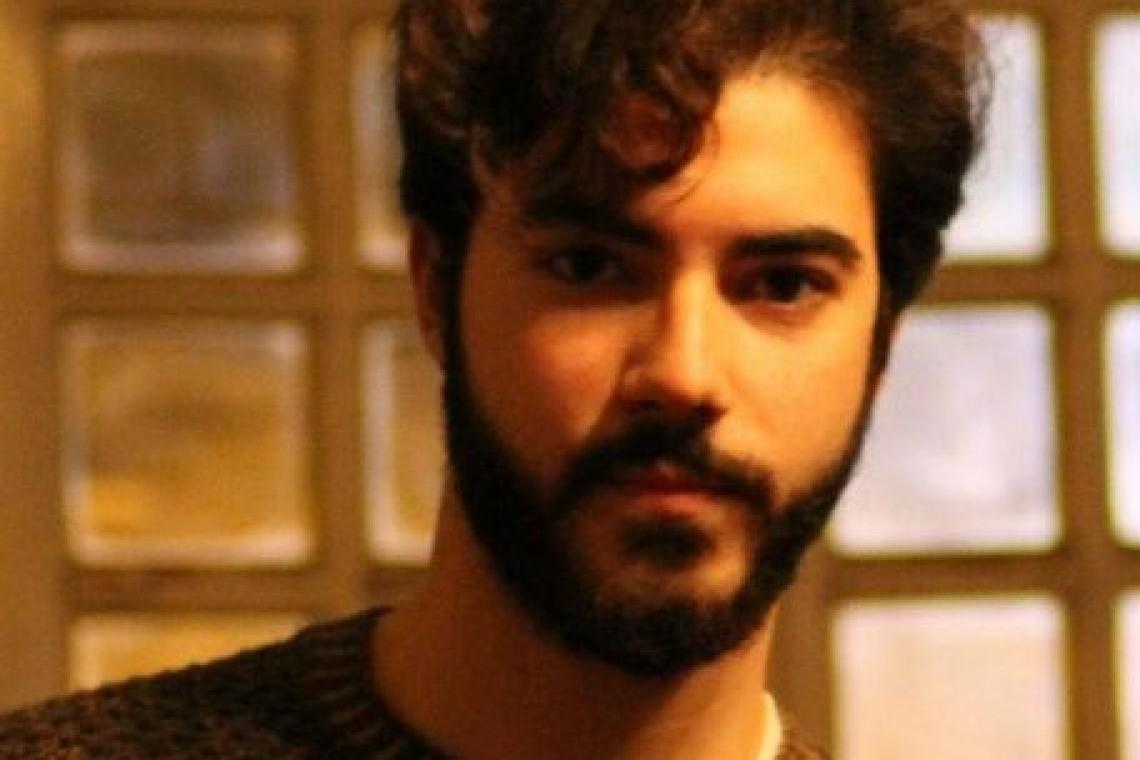 Sebastiano Presti_456x600