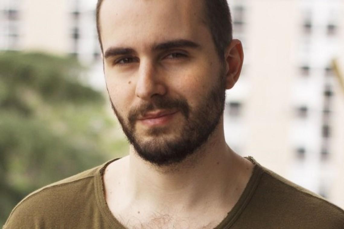 Ivan Graziano_538x600